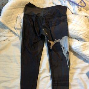 teeki Pants - Teeki pants